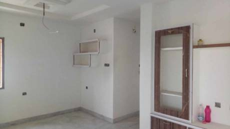 936 sqft, 2 bhk BuilderFloor in Builder Project Mypadu Road, Nellore at Rs. 30.0000 Lacs