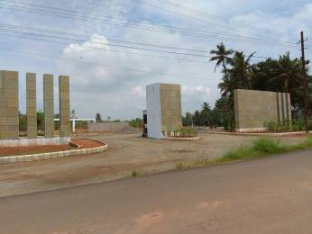 2394 sqft, Plot in Builder GreenField Meadows Surathkal, Mangalore at Rs. 28.0000 Lacs
