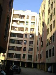 995 sqft, 2 bhk Apartment in Charan Co Operative Housing Society Mira Road East, Mumbai at Rs. 73.0000 Lacs