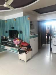 1600 sqft, 3 bhk Apartment in Pate Golden Petals Karve Nagar, Pune at Rs. 26000