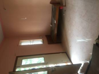 900 sqft, 2 bhk Apartment in Builder Sainath apartment Karve Nagar, Pune at Rs. 17000