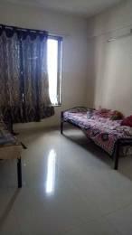 1390 sqft, 2 bhk Apartment in Mittal Sun Grandeur Bavdhan, Pune at Rs. 20000
