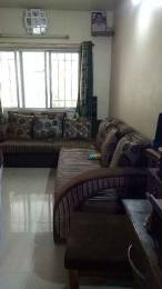 900 sqft, 2 bhk Apartment in Builder Project Kothrud, Pune at Rs. 25000