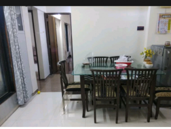1130 sqft, 2 bhk Apartment in Builder Project Sinhgad Road, Pune at Rs. 20000