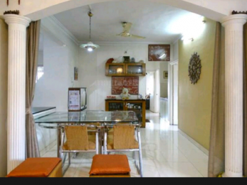 1465 sqft, 3 bhk Apartment in Builder Project Bavdhan, Pune at Rs. 23000