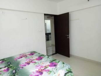1000 sqft, 3 bhk Apartment in Pinnac Barate Empire Karve Nagar, Pune at Rs. 60000
