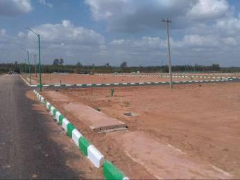 1200 sqft, Plot in Builder villaplots Chikka Tirupathi, Bangalore at Rs. 13.0000 Lacs