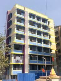 706 sqft, 2 bhk Apartment in Lotus Sarovar Building Santacruz East, Mumbai at Rs. 2.2500 Cr
