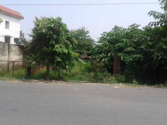 2385 sqft, Plot in Builder Project Chakrata Road, Dehradun at Rs. 35.7800 Lacs