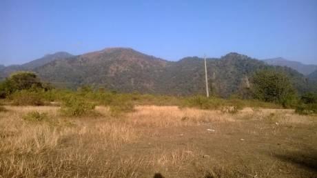 12240 sqft, Plot in Builder Project Sahastradhara Road, Dehradun at Rs. 5.4390 Cr