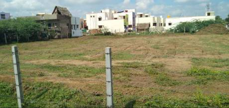 800 sqft, Plot in Builder Project Kovur, Chennai at Rs. 25.6000 Lacs
