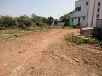 800 sqft, Plot in Builder Sri avenue Kovur Kovur, Chennai at Rs. 21.6000 Lacs