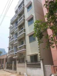 800 sqft, 1 bhk Apartment in Builder Project Kaval Byrasandra, Bangalore at Rs. 12000