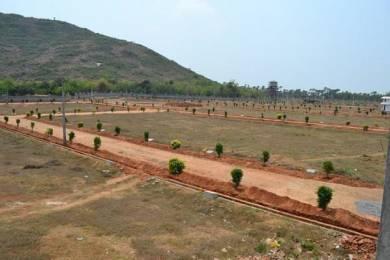 1800 sqft, Plot in Builder Vasu developers Mucherla, Hyderabad at Rs. 6.0000 Lacs