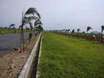 1800 sqft, Plot in Builder Vasu developers Mucherla, Hyderabad at Rs. 10.0000 Lacs