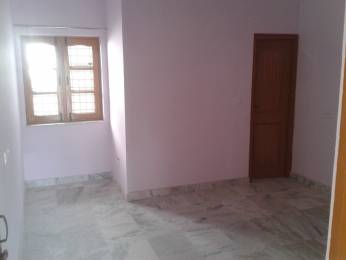 1600 sqft, 3 bhk Apartment in Builder Project Race Course, Dehradun at Rs. 70.0000 Lacs