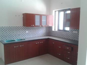 1800 sqft, 3 bhk IndependentHouse in Builder Project Jakhan, Dehradun at Rs. 35000