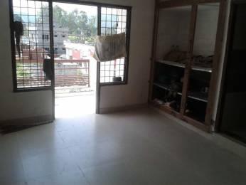 523 sqft, 1 bhk Apartment in Builder Project Race Course, Dehradun at Rs. 28.0000 Lacs