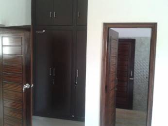 523 sqft, 1 bhk Apartment in Builder Project Race Course, Dehradun at Rs. 23.0000 Lacs