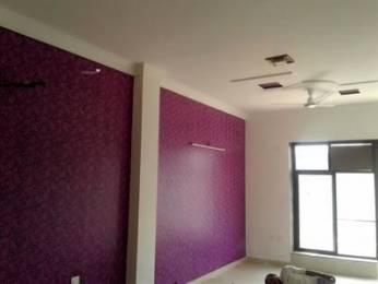 1800 sqft, 2 bhk BuilderFloor in Builder Independent builder floor sector 46 gurgaon Sector 46, Gurgaon at Rs. 20500