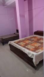 350 sqft, 1 bhk BuilderFloor in Builder Orange dr Malibu town Sector 47, Gurgaon at Rs. 7000