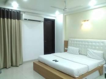 4500 sqft, 5 bhk Apartment in Builder Gazebo High Rise Apartment Sector 39 Gurgaon Sector 39, Gurgaon at Rs. 1.0500 Lacs