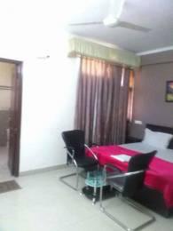 2200 sqft, 3 bhk BuilderFloor in Builder Malibu town Builder Floor sector 47 Gurgaon Sector 47, Gurgaon at Rs. 27000