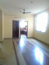 1600 sqft, 2 bhk Apartment in BPTP Park Prime Sector 66, Gurgaon at Rs. 22000