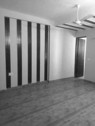 2910 sqft, 4 bhk Apartment in Builder Urja tower sector 47 Gurgaon Sector 47, Gurgaon at Rs. 35000
