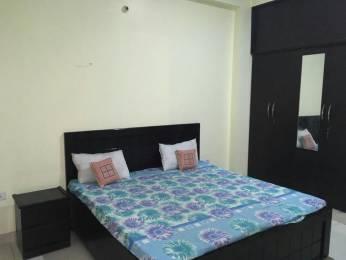 1501 sqft, 2 bhk Apartment in Unitech Fresco Sector 50, Gurgaon at Rs. 28000