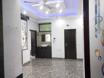 1877 sqft, 3 bhk Apartment in Unitech Fresco Sector 50, Gurgaon at Rs. 32000