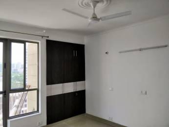 1743 sqft, 3 bhk Apartment in CHD Avenue 71 Sector 71, Gurgaon at Rs. 21000