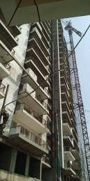 1595 sqft, 3 bhk Apartment in Migsun Ultimo Omicron, Greater Noida at Rs. 46.7340 Lacs