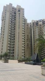 1400 sqft, 3 bhk Apartment in Urbtech Xaviers Sector 168, Noida at Rs. 70.0000 Lacs