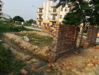 540 sqft, Plot in Builder omaxe city palwal Omaxe City 2, Palwal at Rs. 12.0000 Lacs