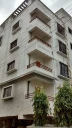 980 sqft, 2 bhk Apartment in Builder Project Somalwada, Nagpur at Rs. 54.0000 Lacs