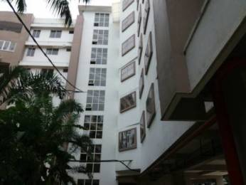 685 sqft, 1 bhk Apartment in Builder Project Guruvayoor, Thrissur at Rs. 10000