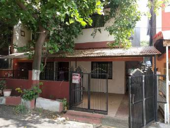 1200 sqft, 3 bhk IndependentHouse in Pioneer Bhange Vihar Trimurti Nagar, Nagpur at Rs. 90.0000 Lacs