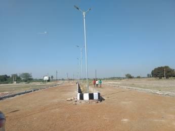 1008 sqft, Plot in Builder Blue Galaxy Nanda Nagar, Gorakhpur at Rs. 8.0000 Lacs