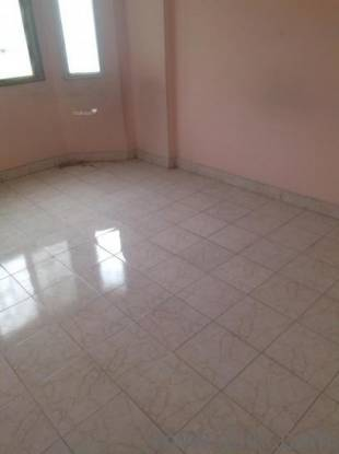 851 sqft, 2 bhk Apartment in Builder Project Mp Nagar, Bhopal at Rs. 14000