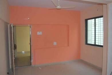 630 sqft, 1 bhk Apartment in Builder Project Kharghar, Mumbai at Rs. 7000