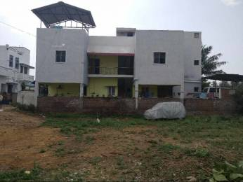 6100 sqft, 8 bhk Apartment in Builder Project Puthur, Trichy at Rs. 2.1960 Cr