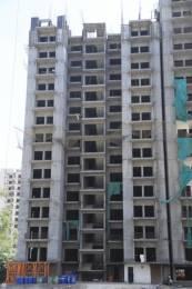2050 sqft, 3 bhk Apartment in Panchsheel Pratishtha Sector 75, Noida at Rs. 1.0558 Cr