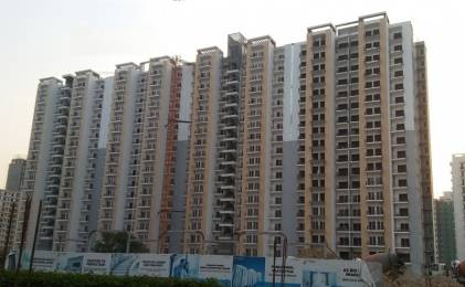 1310 sqft, 2 bhk Apartment in Panchsheel Pratishtha Sector 75, Noida at Rs. 62.2250 Lacs
