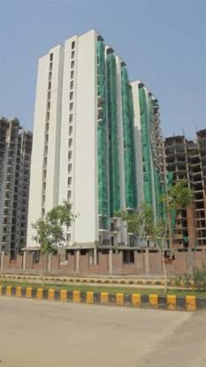 2050 sqft, 3 bhk Apartment in Maxblis Grand Wellington Sector 75, Noida at Rs. 94.3000 Lacs