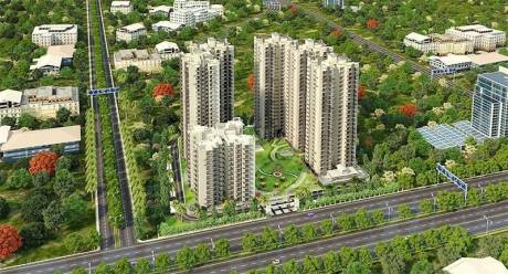 2690 sqft, 4 bhk Apartment in Civitech Stadia Sector 79, Noida at Rs. 1.2374 Cr