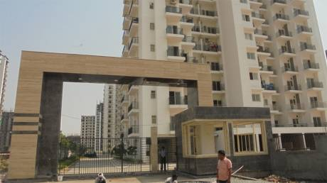 940 sqft, 2 bhk Apartment in Maxblis White House II Sector 75, Noida at Rs. 48.0000 Lacs