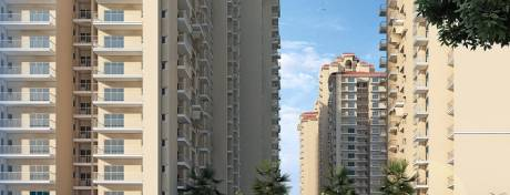 2285 sqft, 4 bhk Apartment in Trident Embassy Sector 1 Noida Extension, Greater Noida at Rs. 82.2600 Lacs