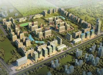 615 sqft, 1 bhk Apartment in Maxblis Grand Kingston Sector 75, Noida at Rs. 29.5200 Lacs