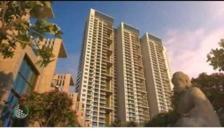 1760 sqft, 3 bhk Apartment in Mahagun Mahagun Meadows Sector 150, Noida at Rs. 87.8240 Lacs